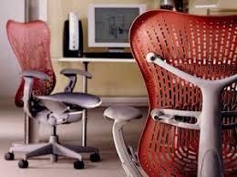 Used Herman Miller Office Furniture by Herman Miller Used Office Furniture Used Office Furniture Dallas