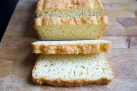 Coconut Flour Bread Recipe For Bread Machine The Best Keto Bread Recipe On The Internet Ketoconnect