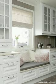 Kitchen Shelves Instead Of Cabinets 3615 Best Cabinets Drawers U0026 Dressers Images On Pinterest