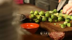 19 things you might not know about brussels sprouts