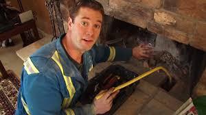 fireplace install gasline http www calgarygasinspections com