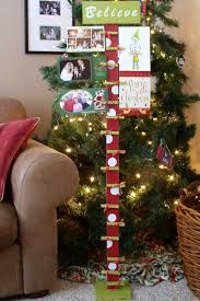 christmas card holder card display merry mail holder card