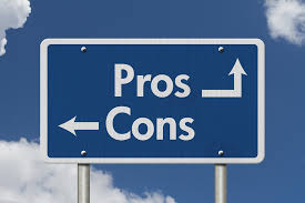 prepaid cards for pros and cons of prepaid cards for employee expenses expensepoint