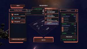 Toaster Battlestar Galactica Battlestar Galactica Deadlock On Steam