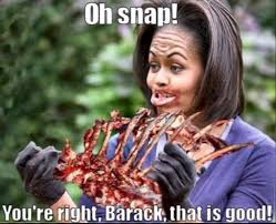 Meme Michelle Obama - the 21 funniest memes collection of michelle obama and barack obama