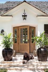 Imperial Home Decor Ltd Home Decor Finest European Home Decor European Home Decor