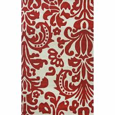 interior magnificent area rugs under 50 is wayfair rugs 9x12 a