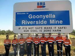 bureau veritas moranbah coalfields excellence centre home