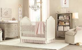 Nursery Room Decor Ideas Baby Room Design Ideas