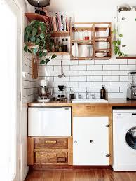 cheap kitchen reno ideas best 25 cheap kitchen ideas on cheap kitchen