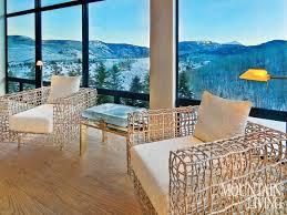 dream homes by scott living 79 best winter dream homes images on pinterest dream homes