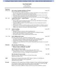 Respiratory Therapist Job Description Resume by Respiratory Therapist Resume Example U003e Join 400 000 People And