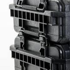 black friday home depot ridgid ridgid 22 in pro organizer black ridgid tools and xmas