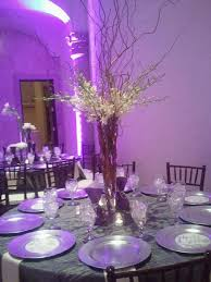 linen rental detroit best 25 chair cover rentals ideas on party chair
