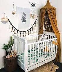 Bohemian Style Decor 40 Elegant And Bohemian Kids Room Decor Ideas For Kids Who Love