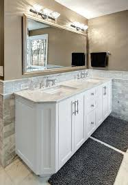 bathroom vanity granite cost bathroom vanity granite tops bathroom