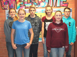yearbook finder national school yearbook week starting october 4 the fallon