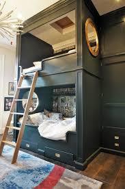 Bespoke Bunk Beds Bespoke Bunkbeds Edinburgh012 Studio Carpentry