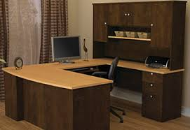 Home Desk Furniture by Desks U0026 Workstations Costco