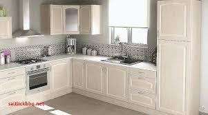 facade de cuisine pas cher facade de cuisine pas cher poignee pour meuble de cuisine pour idees
