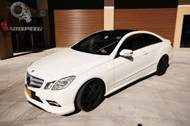 mercedes e 350 coupe looking at a coupe cpo color white mbworld org forums