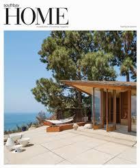 home magazine archer building group inc blog news resources