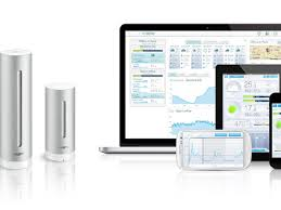 home design ipad app 100 hgtv home design ipad app smart house technology home