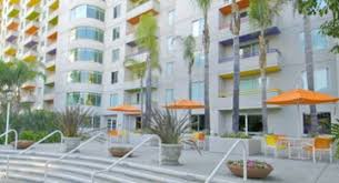 496 apartments for rent in downtown los angeles los angeles ca