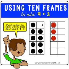 addition addition worksheets to make 10 free math worksheets