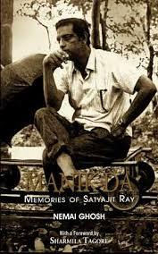 remembering satyajit ray