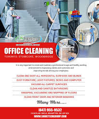 Toronto Upholstery Cleaning 38 Best Office Cleaning Services Toronto Images On Pinterest