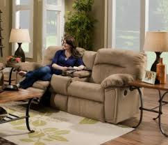 Southern Comfort Recliners Choices For Your Best Southern Motion Power Recliners Best Recliners