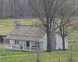 Country Farm House 440 Best White Farmhouse Images On Pinterest White Farmhouse