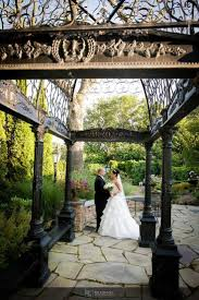 nj wedding venues by price 28 best nj party venues images on party venues