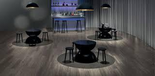 Infinity Laminate Flooring Alchemy Storm Commercial Lvt Flooring From The Amtico Signature