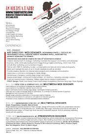 Copywriting Resume Resume U2013 Tabbtastic