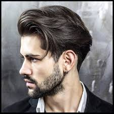 2017 top men hairstyle mens haircuts classic mens hairstyles cool