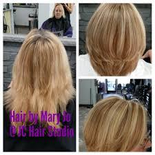 jc hair studio 25 photos u0026 11 reviews hair salons 40404