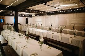 wedding venues in portland oregon weddings unionpine