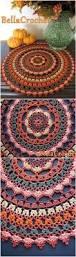 best 25 crochet decoration ideas on pinterest chrochet diy