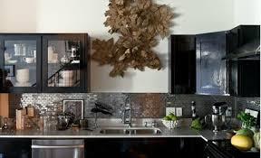 Modern Kitchen Backsplash Designs top 10 modern kitchen trends in creative backsplash design