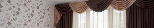 custom draperies curtains window coverings jackie u0026 bill u0027s