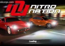 nitro nation mod apk crush saga mod apk v 1 105 2 1 many lives android corps