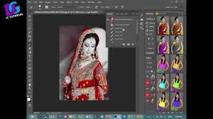 wedding album design software album designing software jewellery highlighter photo editing