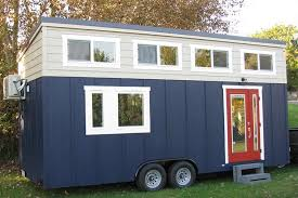 small tiny house plans small house design seattle tiny homes offers complete tiny house on