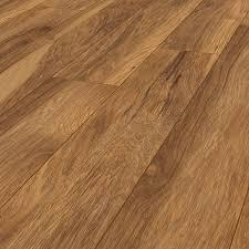Krono Original Laminate Flooring Krono Vintage Narrow Appalachian Hickory 8155 10mm Ac4 Laminate