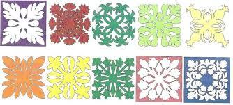 hawaii pattern meaning hawaiian quilt patterns for sale hawaiian applique hawaiian quilt