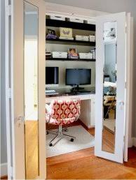 Small Built In Desk Small Built In Desk This Would Be Awesome In The Office