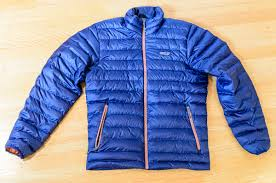 columbia ultra light down jacket review patagonia 800 fill down jacket holiday gift guide