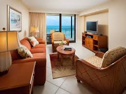 hotel in jensen beach vistana beach club